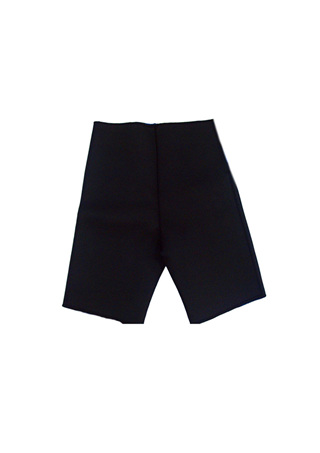 Neoprene 2mm Shorts