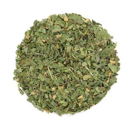 Nettle Leaf Organic Approx 10g