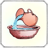 Netwayaj: Cleansing
