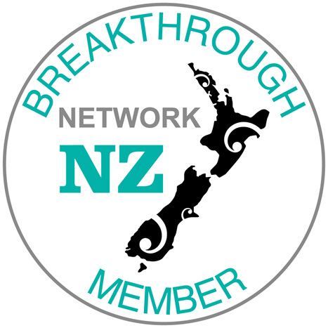 Network NZ, Handmade Sculptures, Resin Art, Photography, The Wonky Pixie NZ