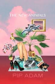 New Animals