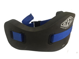 NEW | Aqua Jogging Belt Large/XtraLage