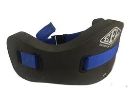 NEW | Aqua Jogging Belt Small/Medium