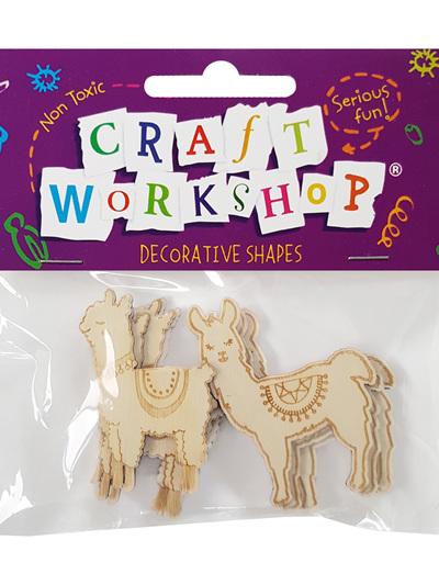 **NEW** Crafts & Scrapbooking