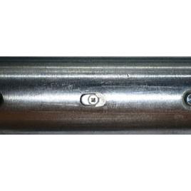 NJA 45 - New Joint Adapter