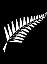 New Zealand Customers