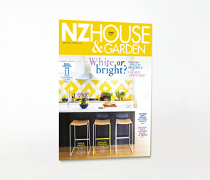 New Zealand House and Garden 0a7e8c7464800