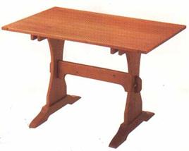 Pennsylvania Dining Table