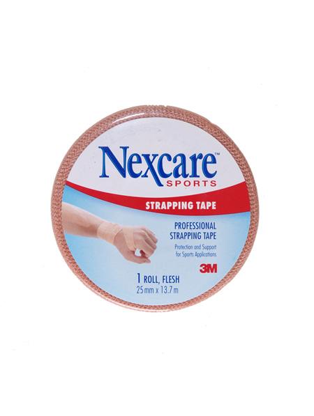 Nexcare Pro S/Tape Flsh 25Mm X13.7 X 1
