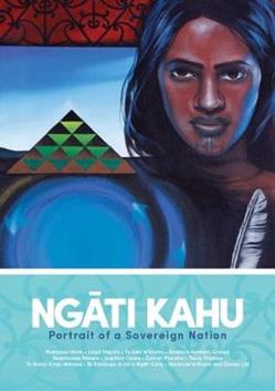 Ngati Kahu: Portrait of a Sovereign nation