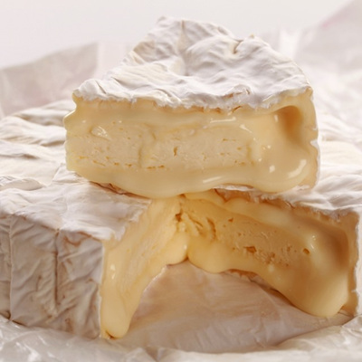 Ngawi Brie