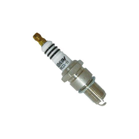 NGK BCPR6EIX-11 IX Iridium Plug