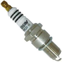NGK BCPR6EIX IX Iridium Plug