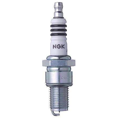NGK BKR5EIX-11 IX Iridium Plug