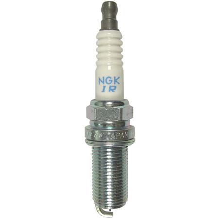 NGK ILFR6B Iridium Plug
