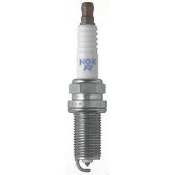 NGK PLFR5A-11 Laser Platinum Plug