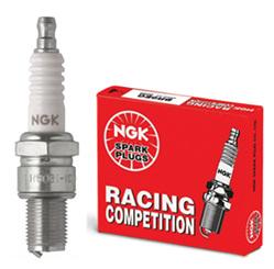 NGK R7420-10 Racing Spark Plug