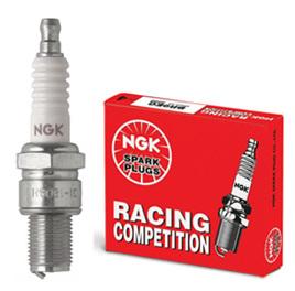 NGK R7420-11 Racing Spark Plug