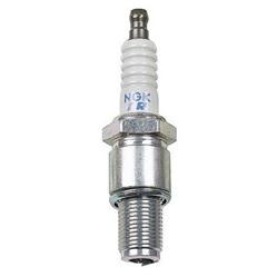 NGK RE7C-L Laser Iridium Spark Plug