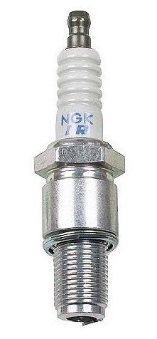 NGK RE9B-T Laser Iridium Spark Plug