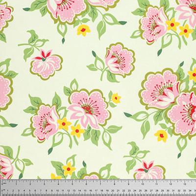 Nicey Jane - Church Flowers