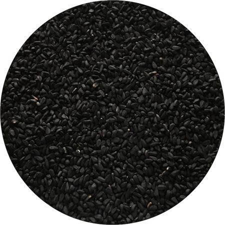 Nigella Seeds (Black Seed)