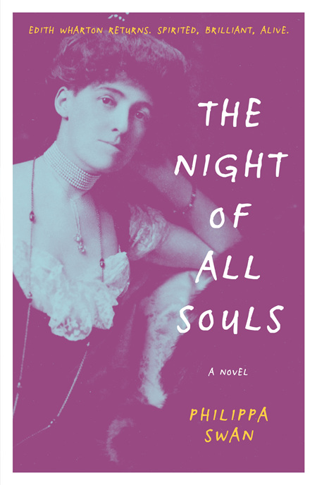 Night of All Souls