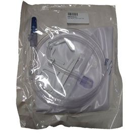 Night Urine Bag - 4 Litre