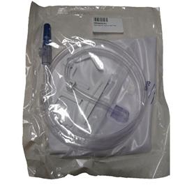 Night Urine Bag - 4 Litre