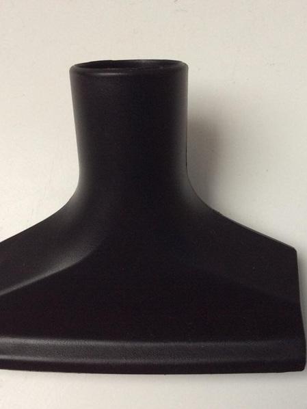 Nilfisk Vacuum Bravo Upholstery Nozzle