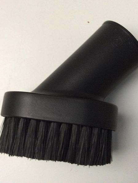 Nilfisk Vacuum Brush Bravo