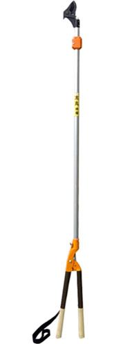 Nishigaki Telescopic Long Reach Lopper