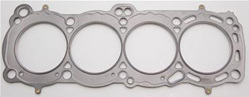 Nissan CA18DET Head Gasket 1.3mm Thick (85mm)