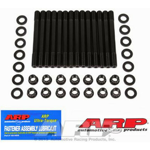 Nissan GTR RB26DETT ARP2000 Head Stud Kit