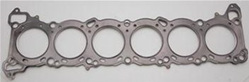 Nissan RB20 Head Gasket 1.3mm Thick