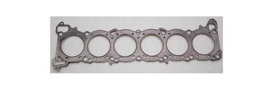 Nissan RB20 Head Gasket 1.3mm Thick - C4495-051
