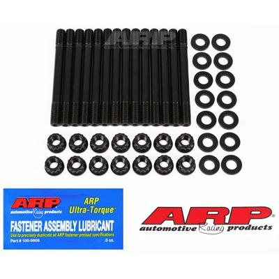 Nissan RB20, RB20DET, RB25, RB25DET, RB30 Twin Cam Head Stud Kit (ARP2000) 202-4309