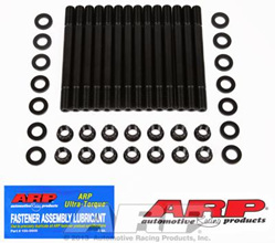 Nissan RB20, RB20DET, RB25, RB25DET, RB30 Twin Cam Head Stud Kit