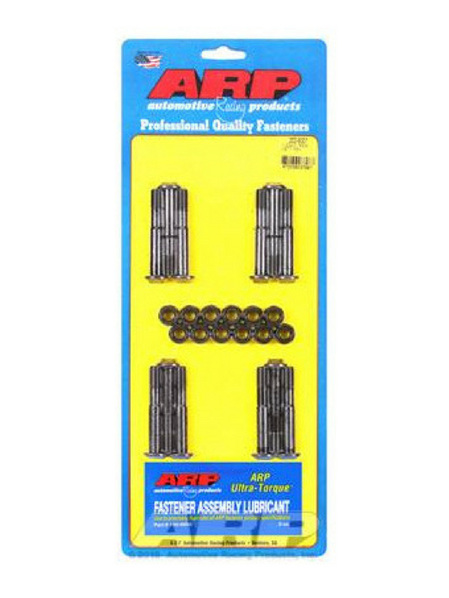 ARP ROD BOLTS - NZ Performance Wholesale Ltd