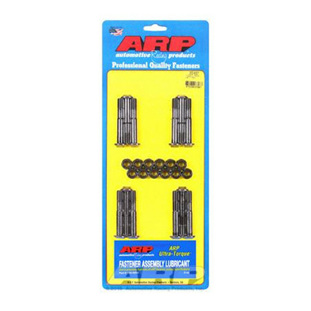 Nissan RB26 DETT Rod Bolt Kit