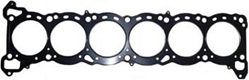Nissan RB26 Head Gasket 1.3mm Thick (87mm)