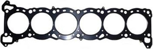 Nissan RB26 Head Gasket 1.3mm Thick (88mm)