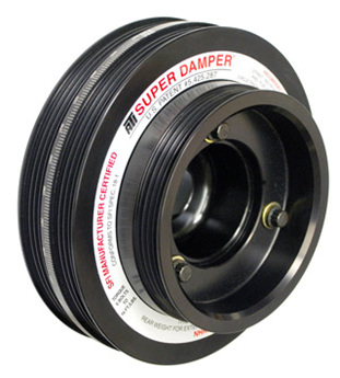 RB26 - NZ Performance Wholesale Ltd