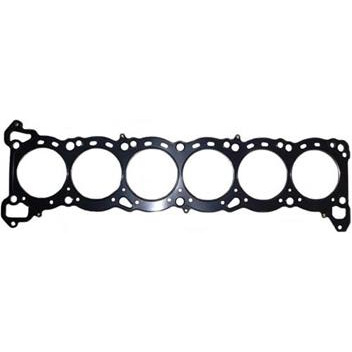 Nissan RB30 Head Gasket 1.0mm Thick - C4323-040