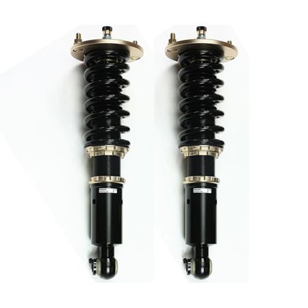 Nissan Skyline R32 Front Half Adjustable Suspension BC-D-15-FHalf