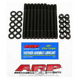 Nissan SR20 DET Main Stud Kit