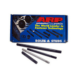 Nissan SR20 GTiR 12mm ARP Head Stud Kit