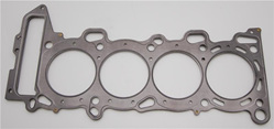 Nissan SR20 Head Gasket 1.3mm Thick (87.5mm)