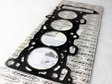 Nissan SR20VET Engine Rebuild Package - CP Pistons & Eagle Rods
