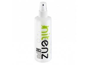 Nit-Enz Head Lice Repel. Spr. 250ml